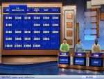 HCAHPS and Jeopardy