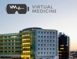 Virtual Medicine Conference Cedars Sinai