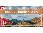 twitter-thankgiving-18